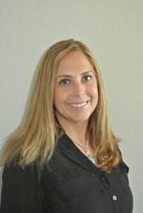 Cheryl Esquer